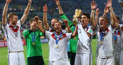 Arsenal vor Verpflichtung dieses deutschen EM-Stars