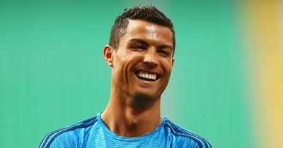 Abergläubisch: Das sind die ungewöhnlichsten Rituale von Fußballern