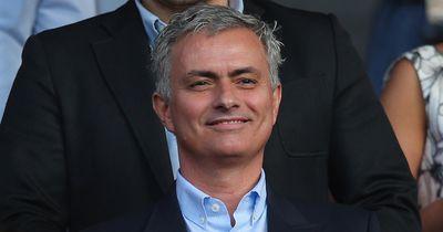 Mourinho stichelt erneut gegen Schweinsteiger und Bayern