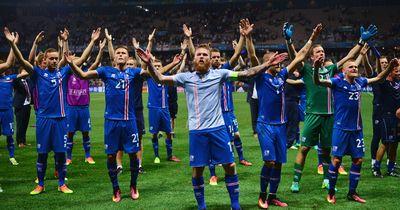 Diese elf Nationalteams sind neu bei FIFA 17!