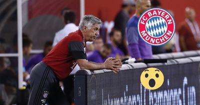 Transfernews: Bayern doch auf Youngster-Jagd?