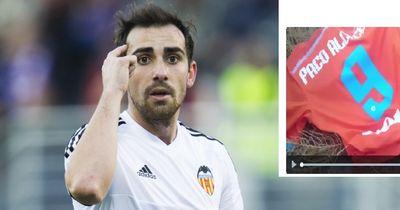 So unglaublich reagieren die Fans auf den Barca-Wechsel ihres Idols!