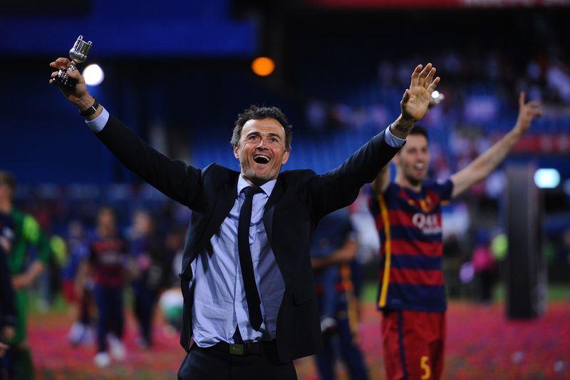 Barca: Kommt doch noch ein vertragsloser Spieler?