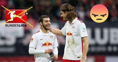 Rasenballsport Leipzig: So will man beliebter in der Liga werden