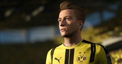 Die 50 besten Spieler bei FIFA 17: EA enthüllt die Plätze 30-21!