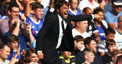 Verbot: Das dürfen Chelsea Stars nie wieder tun!