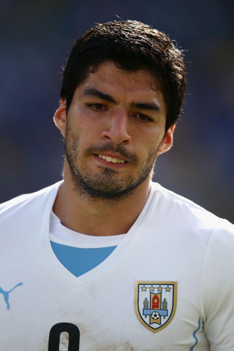 Messi, CR7 & Co. - Wer war der Beste mit 23?