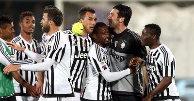 So wollen Inter und Neapel Juve schwächen!