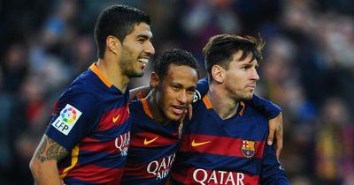 Fans geschockt: Ist dieser Barca-Star ein Fan von Real Madrid?