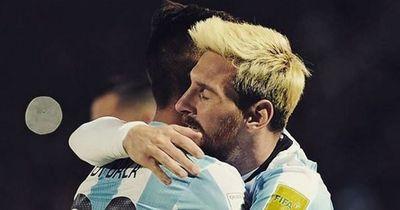 Nach Traum-Comeback: Messi spricht über seine Rückkehr!