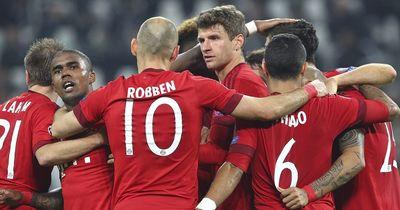 Dieser Bayern-Star schwört ewige Treue