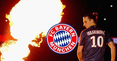 Bayern will das nächste Supertalent verpflichten!