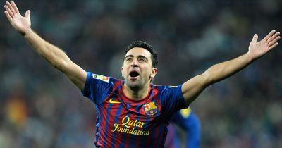 Diesen Spieler will Xavi unbedingt bei Barca sehen!