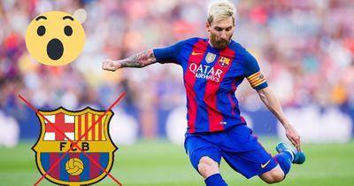 Die Beinahe-Transferstories: Bastian Schweinsteiger, Lionel Messi und Xabi Alonso