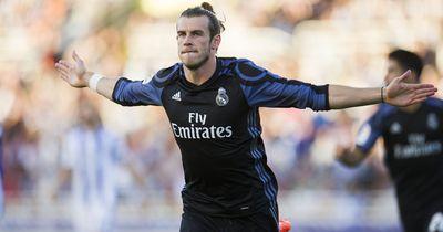 FIFA 17: Die zehn schnellsten Spieler!