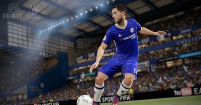 FIFA 17 | Die DEMO im Test