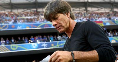 Überraschend: Eigentlich sollte dieser Bayern-Trainer Nationalcoach werden!