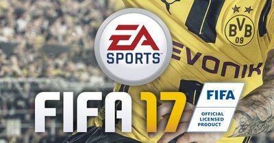 Dank EA: Dieses Team ist doch nicht bei FIFA 17 dabei!