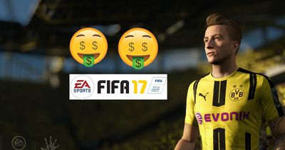 FIFA 18: Der schnellste Weg, Münzen im FUT-Modus zu sammeln