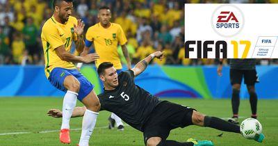 Diese Abwehrspieler haben das höchste Potential bei FIFA 17
