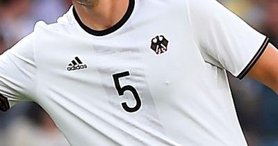 Chelsea und Bayern kämpfen um diesen Bundesliga-Star!