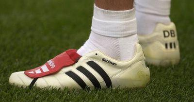 Gibt es den Adidas Predator Mania bald wieder zu kaufen?