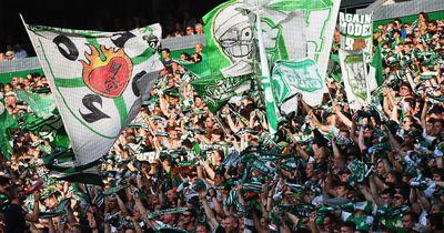 """Ex-Werder-Star kündigt an: """"Werde bald zurückkommen!"""""""