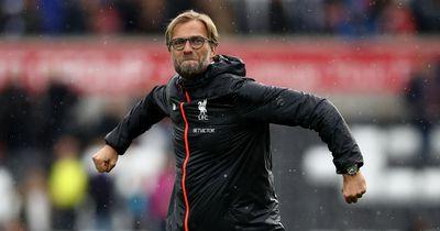 Erwischt: Wegen ihm schickte Klopp seine Scouts zum Bayern-Spiel!