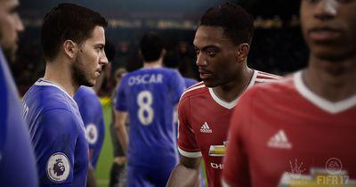 Experte enthüllt: Mit dieser einfachen Umstellung bei FIFA17 gewinnt ihr jedes Spiel!