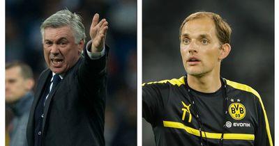 Klassiker auf dem Transfermarkt: Bayern und Dortmund streiten um diesen Spieler!