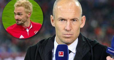 """Erst blond, dann Robben? Hummels: """"Ich rasiere mir eine Glatze, wenn..."""""""