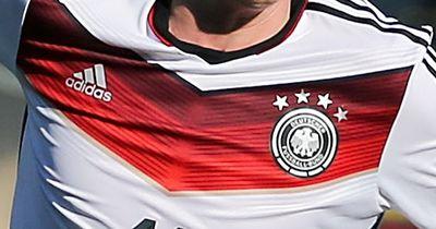 Transfer-Duell mit Bayern: Dortmund kämpft mit dem FCB um diesen Nationalspieler!