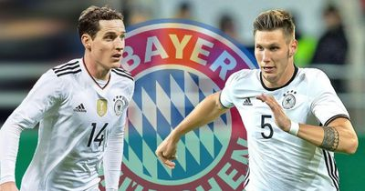 Rudy und Süle fast bei Bayern - Und jetzt soll dieser Superstar kommen