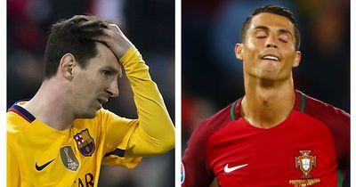 FIFA 17: Diesen Spieler müsst ihr euch bei FUT unbedingt holen!