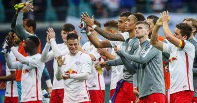 Vor dem Duell gegen RB - Bayern bestätigt: Wir wollen diesen Leipziger!