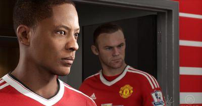 FIFA-Irrglaube endlich bestätigt?