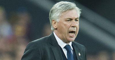 Ancelotti fordert Vertragsverlängerung mit Robben!