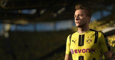 Dieser Spieler ist eine Geheimwaffe bei FIFA 17