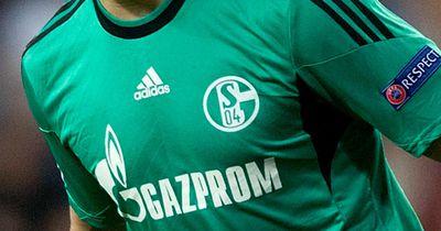 Kolasinac steht vor Wechsel zu Juventus!