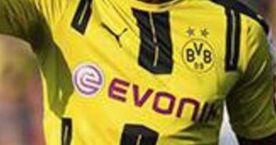 Transfer steht kurz bevor: Dieser BVB-Star wird Dortmund verlassen