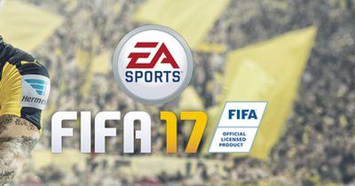 Reddit-Gamer geben merkwürdigen FIFA-Tipp