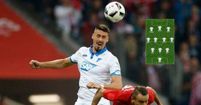 Top-Elf ohne BVB- und Bayern-Stars