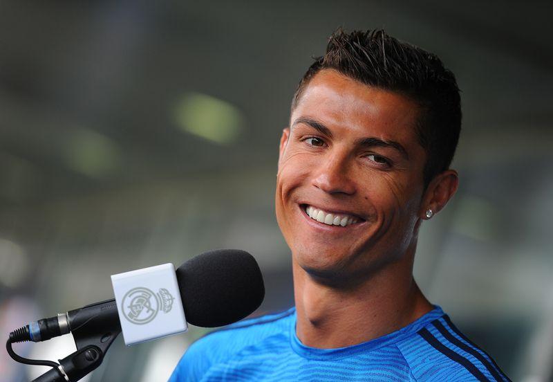 Cristiano Ronaldo: Mischt er sich in der Kaderplanung ein?