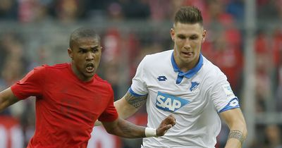 """Experte vermutet: """"Weil Süle kommt, wird dieser Star den FCB verlassen!"""""""