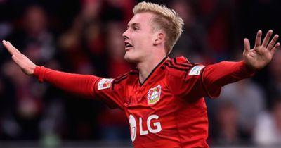 Das sind die zehn größten deutschen Talente bei FIFA 17!