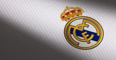 Das sind die neuen Trikots von Real Madrid
