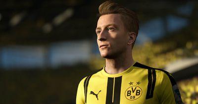 Diese neuen Ligen sollen bei FIFA 18 kommen!