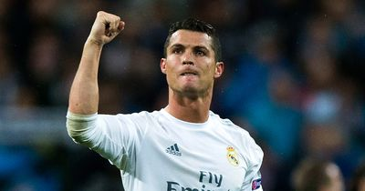 """Ronaldo fordert von Perez: """"Real muss unbedingt diesen Spieler kaufen!"""""""