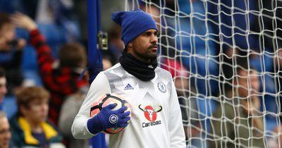 Costa will Abschied bei Chelsea erzwingen: Unglaublich welcher Top-Klub ihn jetzt kaufen will!