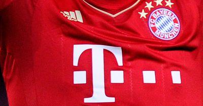 Das sind die Trikots von Bayern, Juve und Real in der kommenden Saison!